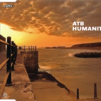 Tiff Lacey - Humanity (Single)