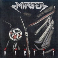 Мастер - Мастер (Album)