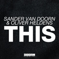 Sander Van Doorn - This (Original Mix)