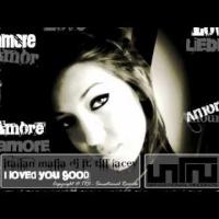 Tiff Lacey - I Loved You Good (Danilo Ercole South Coast Remix)