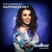 Сати Казанова - Happiness Hey