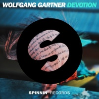 Wolfgang Gartner - Devotion