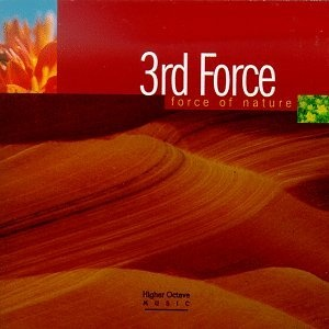 3rd Force - Here Comes The Night