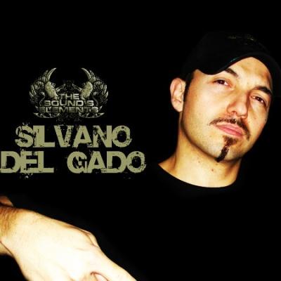 Silvano Del Gado