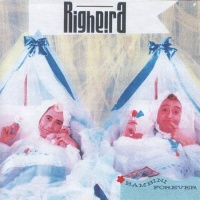 Righeira - Bambini Forever (Album)