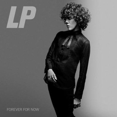 L.P. - Forever For Now (Album)