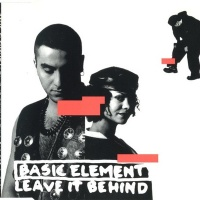 Basic Element - Leave It Behind
