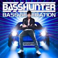 - Bass Generation (CD1)