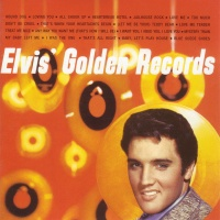 - Elvis' Golden Records