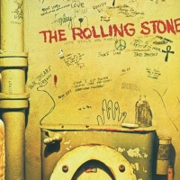 The Rolling Stones - Prodigal Son