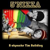 5nizza в окраске Tim Building