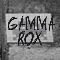 Gamma Rox