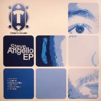Steve Angello - EP Vinyl (Album)