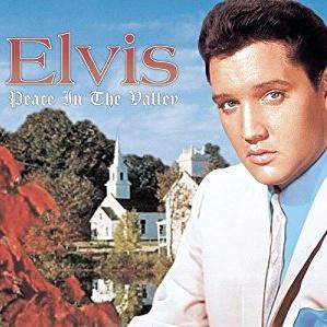 Elvis Presley - Run On