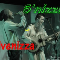 Livenizza