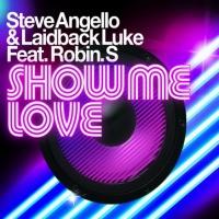 Show Me Love (WEPLAY17)