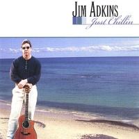 Jim Adkins - Just Chillin