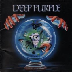 Deep Purple - Truth Hurts