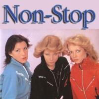 A La Carte - Non-Stop (Album)