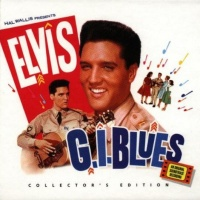 G.I. Blues Collector's Edition
