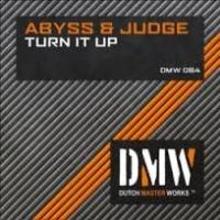 Abyss & Judge - Turn it Up WEB (Album)