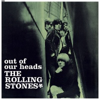 The Rolling Stones - Talkin' 'Bout You