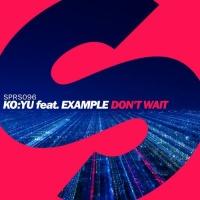 Deniz Koyu - Don't Wait
