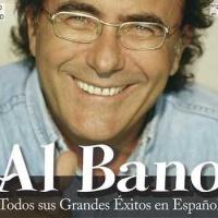 Todos Sus Grandes Èxitos En Español