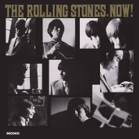 The Rolling Stones - Down Home Girl