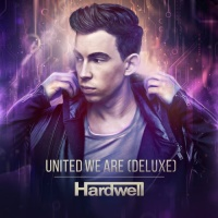 Hardwell - United We Are - Beatport Deluxe Version (Album)