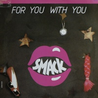 - For You With You Vynil 12``
