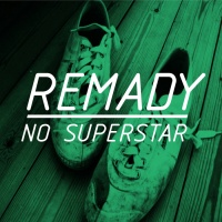 Remady - No Superstar (Mr. Pink Remix)