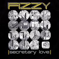 Secretary Love Vinyl