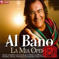 La Mia Opera
