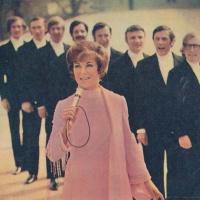 Анс.Дружба ((Retro - Compilation-78 Rpm) - 1958-1962