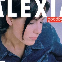 Alexia - Goodbye (Single)