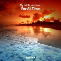 - For All Time-(FSOE086A)-WEB