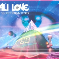 Ali Love - Secret Sunday Lover (Playgroup Remix)