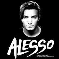 Alesso - Calling