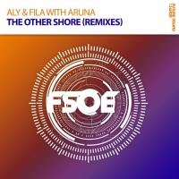 - The Other Shore - Remixes