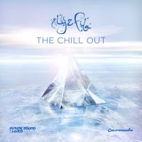 Aly & Fila - My Mind Is With You (Chill Out Mix)