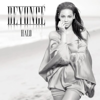 Beyonce - Halo (EP)
