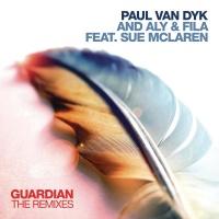 Guardian (Sunset Mix)