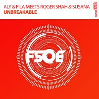 Aly & Fila - Unbreakable__Incl Edit-(FSOE183A)-WEB