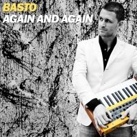 Basto! - Again & Again (William Burstedt Remix Edit)