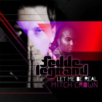 Hardwell - Let Me Be Real (Single)