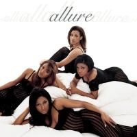 - Allure