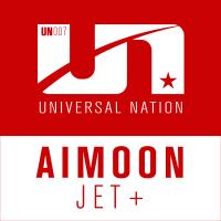 Aimoon - Jet+