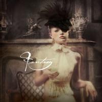- Fantasy - EP