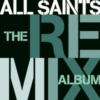 All Saints - War of Nerves (Ganja Kru Remix)